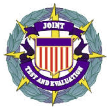 Joint Service TEst and Evaluation