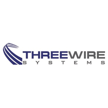 Three-Wire-Systems