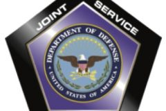 Joint Service Provider