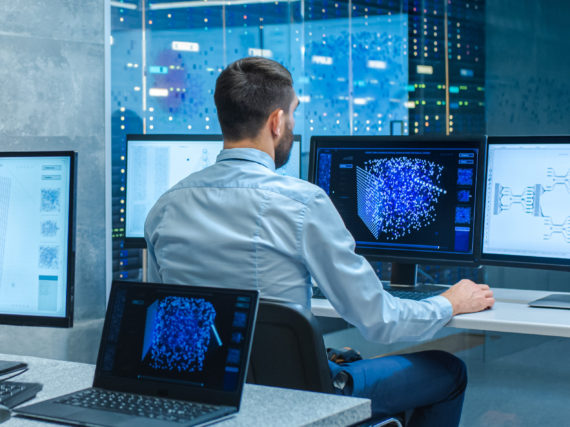 System Security Engineering Services | Network Security Engineering Services